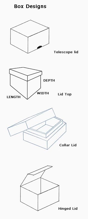 boxdesigns